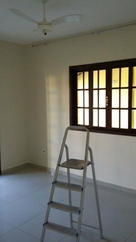 Aluga-se Casa com Piscina R$ 1.600 - Foto 9