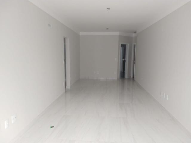 Apartamento braga - Foto 10