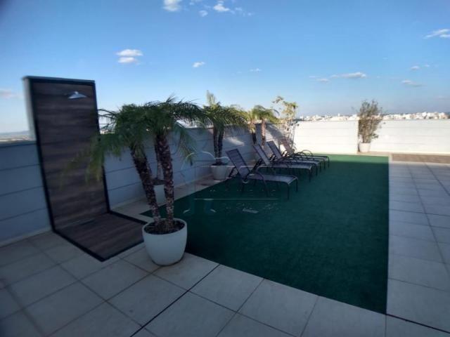 Apartamento para alugar com 2 dormitórios em Vila maria luiza, Ribeirao preto cod:L112700 - Foto 18