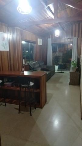 Maravilhosa Casa no melhor bairro de CG - Foto 2