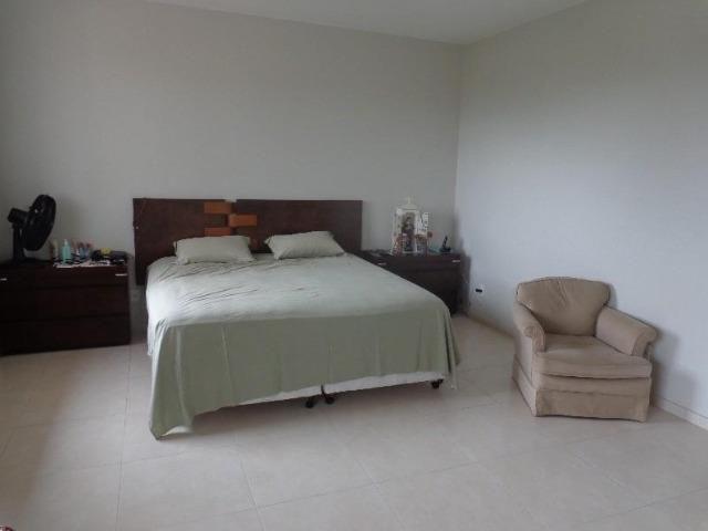 Samuel Pereira oferece: Casa Nova Moderna Sobradinho Bela Vista Grande Colorado - Foto 5