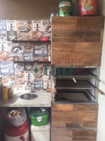 Casa de condomínio à venda com 4 dormitórios cod:FLCN40050 - Foto 13