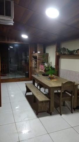 Maravilhosa Casa no melhor bairro de CG - Foto 4