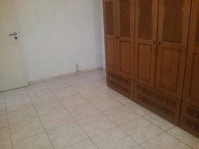 Apartamento para alugar com 2 dormitórios em Rudge ramos, Sao bernardo do campo cod:7327 - Foto 3