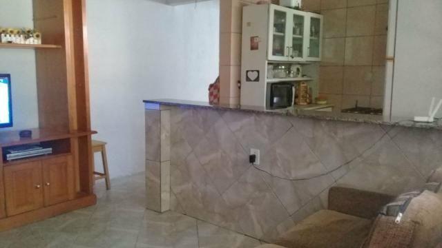 Casa de praia Maricá Ponta Negra urgente - Foto 17