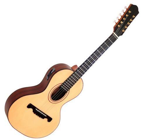 Aulas de Violão, Guitarra, Violino, Viola Caipira, Técnica Vocal! - Foto 5