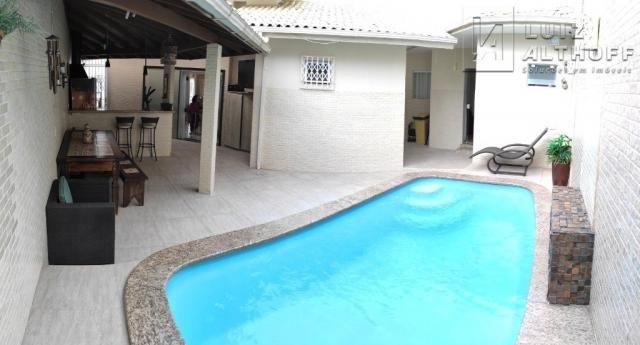 Casa à venda com 4 dormitórios em Pagani, Palhoça cod:485