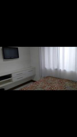 Alugo Casa em Condomínio Centro De Buzios - Foto 5