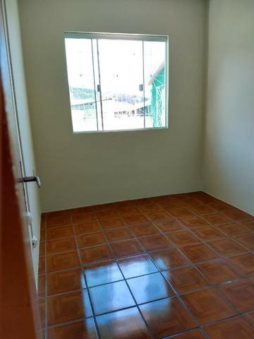 Casa 3 dor e amplo terreno de 430 m² no São Sebastião - Foto 9