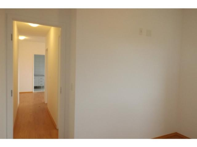 Apartamento para alugar com 2 dormitórios cod:AP1101 - Foto 8