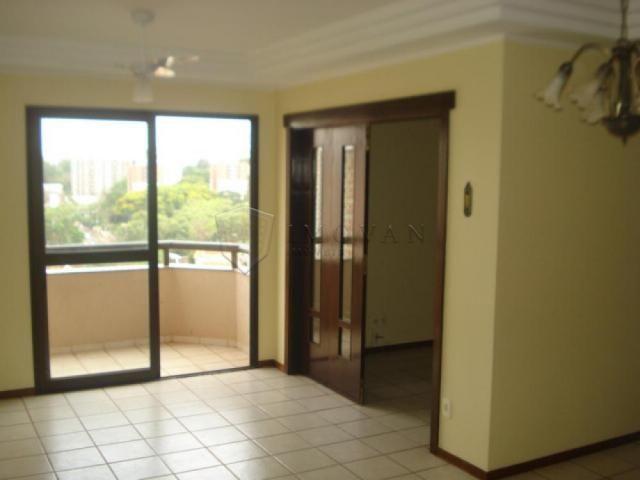 Apartamento para alugar com 3 dormitórios cod:L4369 - Foto 16