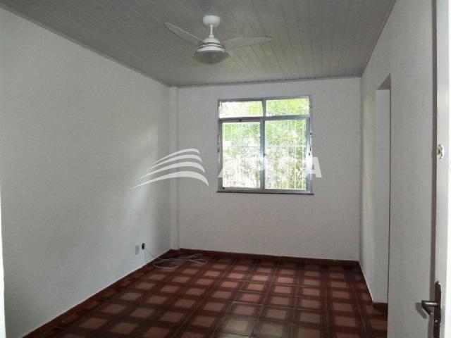 Apartamento para alugar com 1 dormitórios em Portuguesa, Rio de janeiro cod:24716 - Foto 2