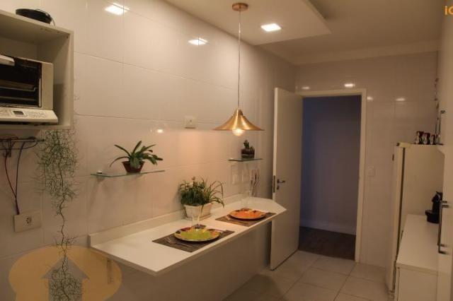 Apartamento à venda com 2 dormitórios em Vila dom pedro i, São paulo cod:7614 - Foto 11