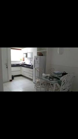 Alugo Casa em Condomínio Centro De Buzios - Foto 3