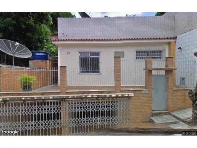Apartamento à venda com 3 dormitórios em Fonseca, Niterói cod:1L17743I138534