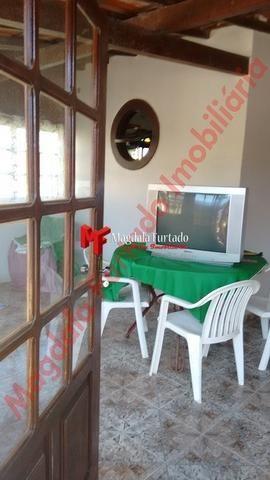 PC:2004 - Casa ampla á venda em Condomínio em Unamar , Cabo Frio - RJ - Foto 12