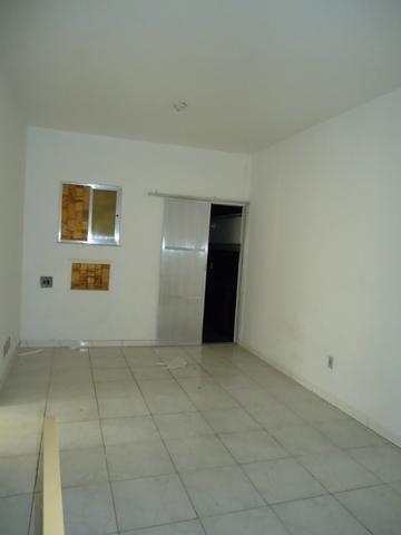 Casa de 2 quartos em Campo Grande - Foto 12