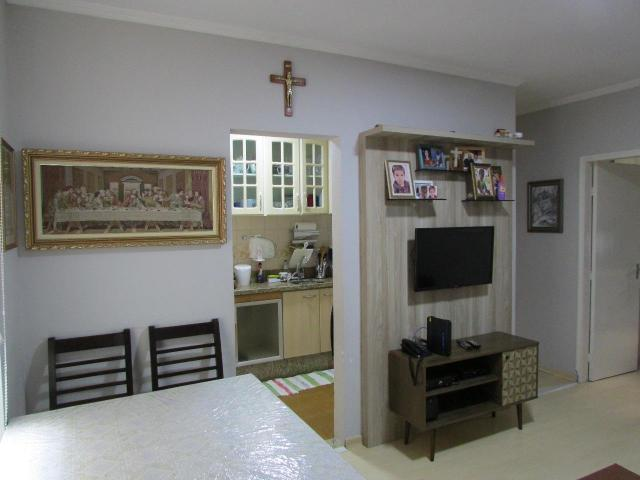 Apartamento para alugar com 2 dormitórios em Jardim messina, Jundiaí cod:852895 - Foto 13