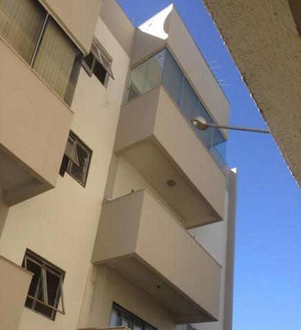 Apartamento em Várzea Grande centro - Foto 9
