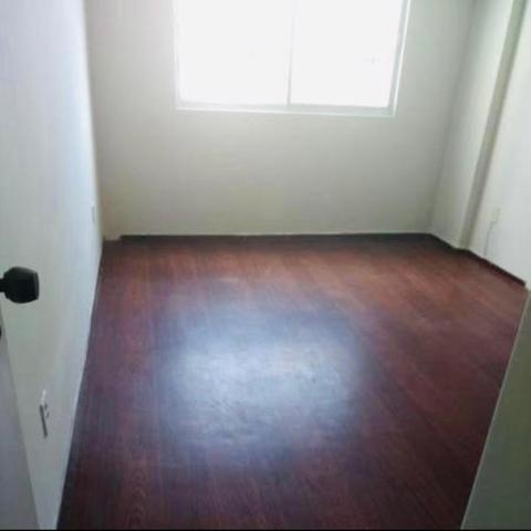 Apartamento para locação, 3 dormitórios, 1 banheiro, 1 suíte, enfrente o FARIAS BRITO UNI - Foto 3