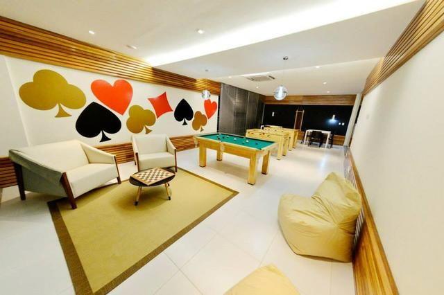 Villa Park - 2/4 sendo 1 suite - R$ 178.900,00 Oportunidade para compra À VISTA - VP1500 - Foto 13