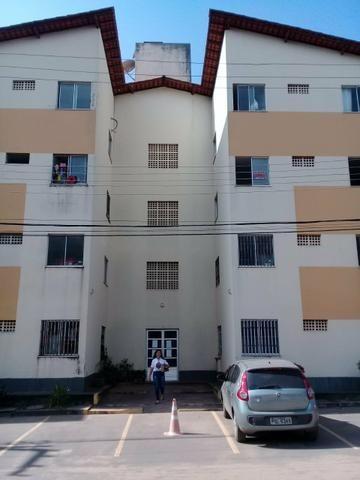 Apartamento ótima localização - Foto 3
