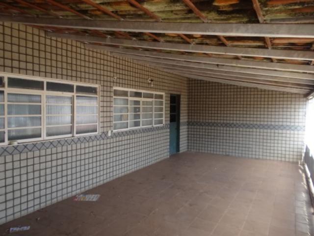 Apartamento à venda com 3 dormitórios em Setor residencial leste, Planaltina cod:CA00142 - Foto 4