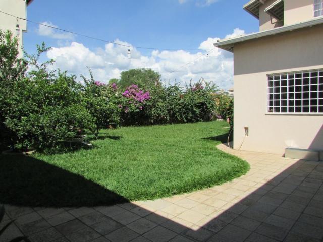 Casa à venda com 3 dormitórios em Bom pastor, Divinopolis cod:17536 - Foto 12