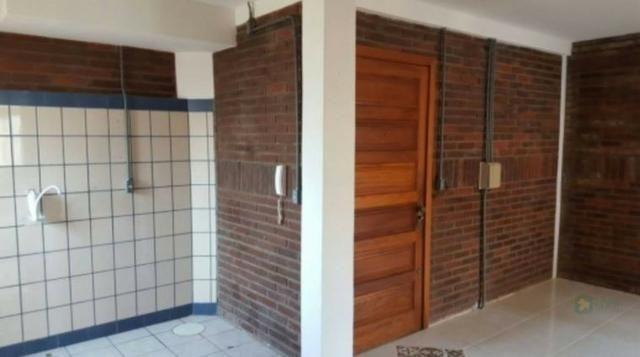 Apartamento dormitórios Centro de São Leopoldo - Foto 5