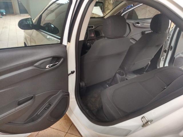 Gm Chevrolet Onix Automatico - Foto 8