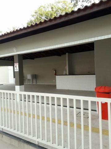 Av.Artur Carvalho jardins 5 - Foto 12