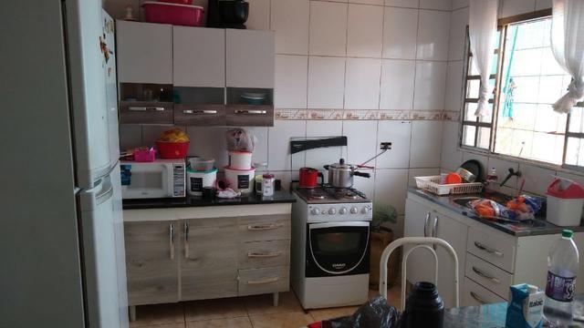 Alugue sem burocracia - Foto 13