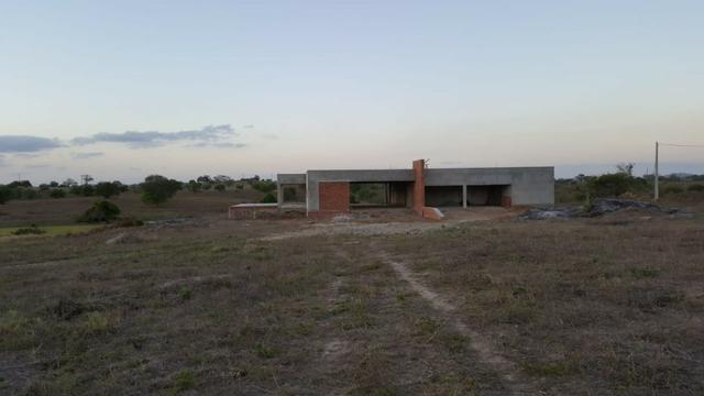 Cumaru=Vend. 15 mil p-Hect. Fazenda =Casa,Energia,Água,Piscina e muito mais - Foto 15