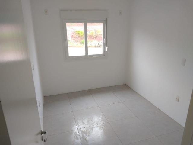 Baixou, pra 149 mil, casa de 2 quartos pronta!!!! - Foto 10