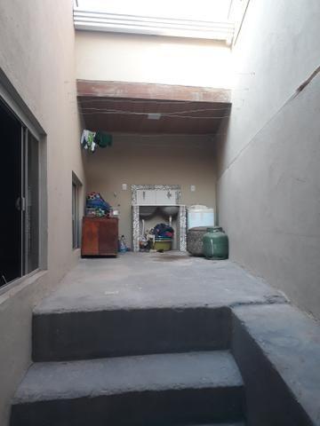 Casa ao lado do residencial paiaguas Cuiabá - Foto 9