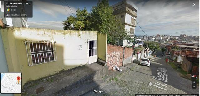 Venda ou troca - terreno 700m² - Foto 5