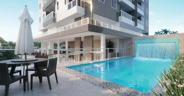 Imperial Premium // Apartamento na Planta // Renascença // 03 Quartos - Foto 5