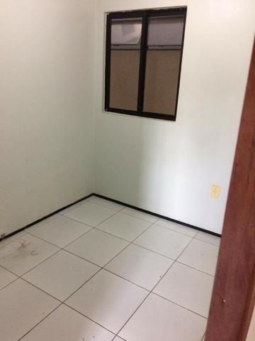 Apartamento na Maraponga Com 03 Quartos , Use Seu Fgts :Paulo 85-9  * WhatsApp - Foto 9