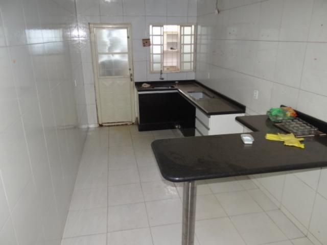 Apartamento à venda com 3 dormitórios em Setor residencial leste, Planaltina cod:CA00142 - Foto 9