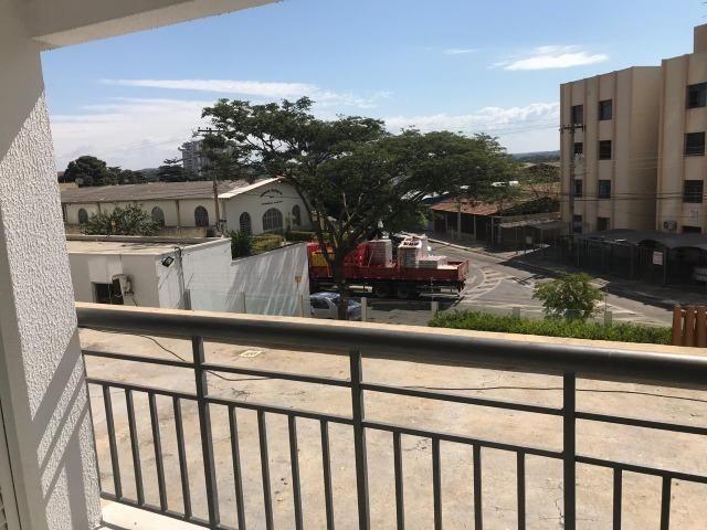 Vende-se Apartamento 2 Quartos sendo 1 suíte cond. Yes Vida Boa Vila Jaraguá - Foto 7