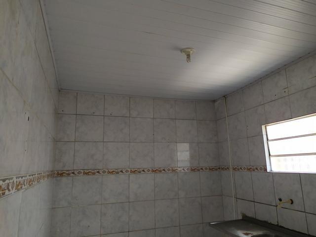 Alugo casa no Maiobão - Foto 7