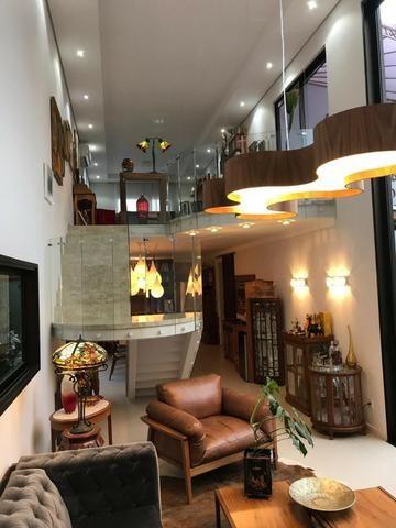 Casa 232m² - Condomínio Tavano - C100119 - Foto 6