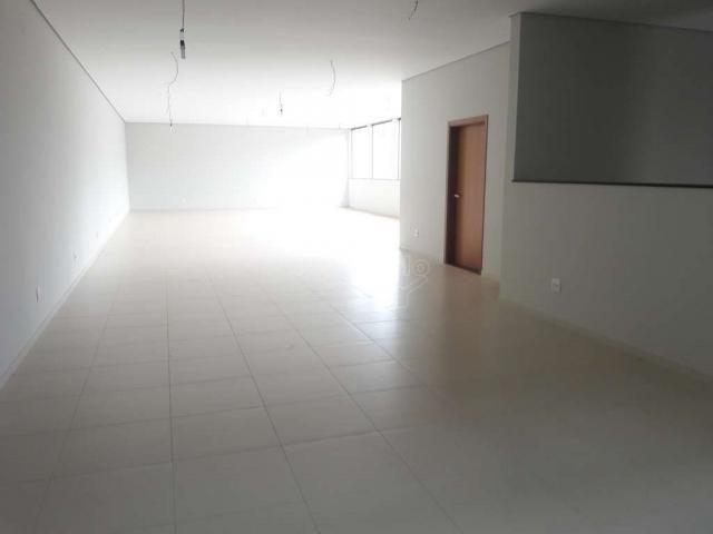 Comercial no Centro em Araraquara cod: 8133 - Foto 3