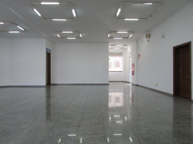 Escritório para alugar em Centro, Divinopolis cod:18372 - Foto 3