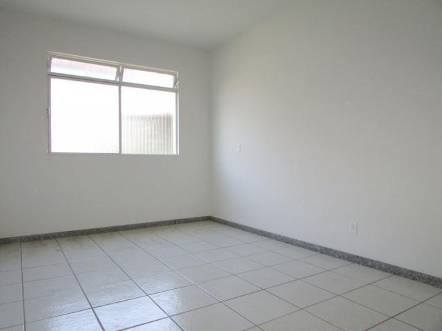 Apartamento à venda com 3 dormitórios em Santo antonio, Divinopolis cod:18323 - Foto 9