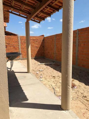 Altos: Casa Sem Entrada, Leve o Muro e o Portão de Brinde - Foto 10
