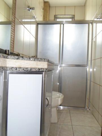 Apartamento à venda com 3 dormitórios em Planalto, Divinopolis cod:14157 - Foto 4