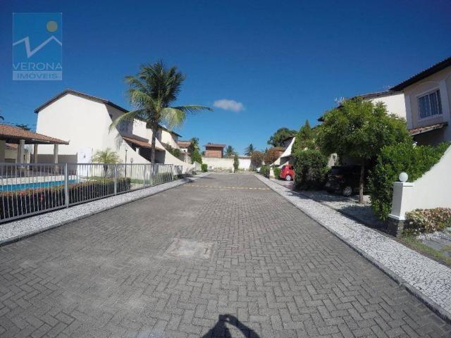 Casa para alugar por R$ 1.400,00/mês - Lagoa Redonda - Fortaleza/CE - Foto 12