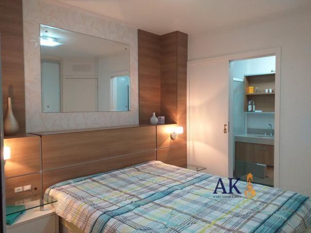 Apartamento, Campinas, São José-SC - Foto 11