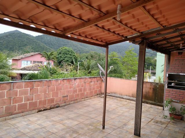 Casa condomínio fechado Vargem Grande 04 quartos - Foto 17